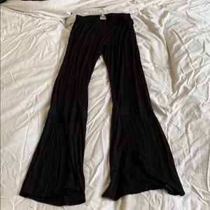 Pants - FANCY PANTS
